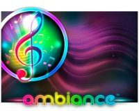 ambiance-200x160-slot-review-iSoftbet