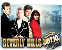 beverly-hills-90210-200x160-slot-review-iSoftbet