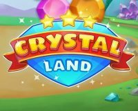 Crystal-Land-200x161-slot-review-Playson