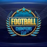 football-champions-cup-200x200-slot-review-Netent