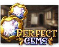 perfect-gems-200x160-slot-review-play-n-go