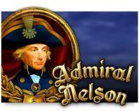 admiral-nelson-200x160-slot-review-amatic