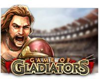 game-of-gladiators-200x160-slot-review-play-n-go