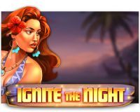 ignite-the-night-200x160-slot-review-relax-gaming