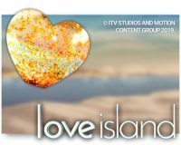 love-island-200x160-slot-review-microgaming