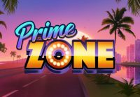prime-zone-200x139-slot-review-quickspin