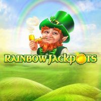 rainbow-jackpots-200x200-slot-review-red-tiger