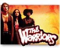 the-warriors-200x160-slot-review-isoftbet
