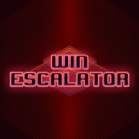 win-escalator-200x200-slot-review-red-tiger