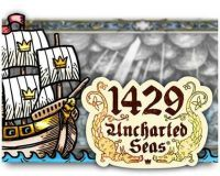 1429-uncharted-seas-200x160-slot-review-thunderkick