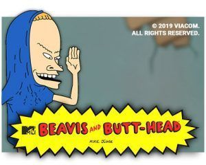 beavis-and-butthead-300x240-slot-review-blueprint-gaming