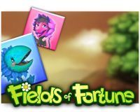 fields-of-fortune-200x160-slot-review-playtech