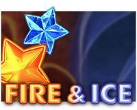 fire-and-ice-200x160-slot-review-amatic