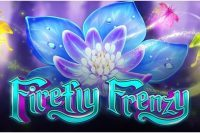 firefly-frenzy-200x133-slot-review-play-n-go
