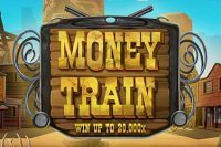 money-train-200x133-slot-review-relax-gaming