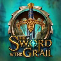 the-sword-and-the-grail-200x200-slot-review-play-n-go