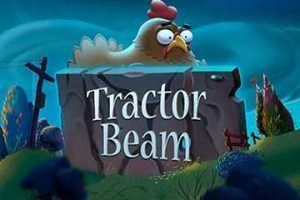 tractor-beam-300x200-slot-review-no-limit-city