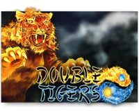 double tigers slot review-200x160