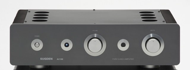 a21se-integrated-amplifier-graphite-ws