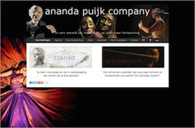 anandapuijk