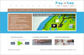play-time-nl